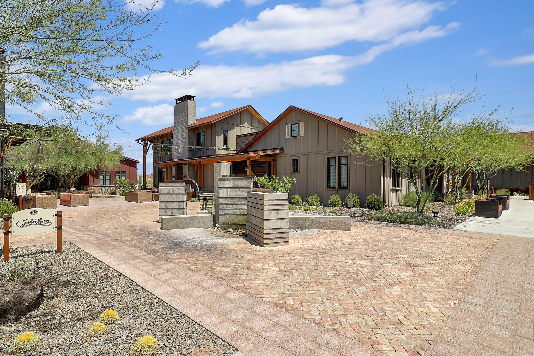 MLS 5967940 3241 RISING SUN Ridge, Wickenburg, AZ 85390 Wickenburg AZ Two Bedroom