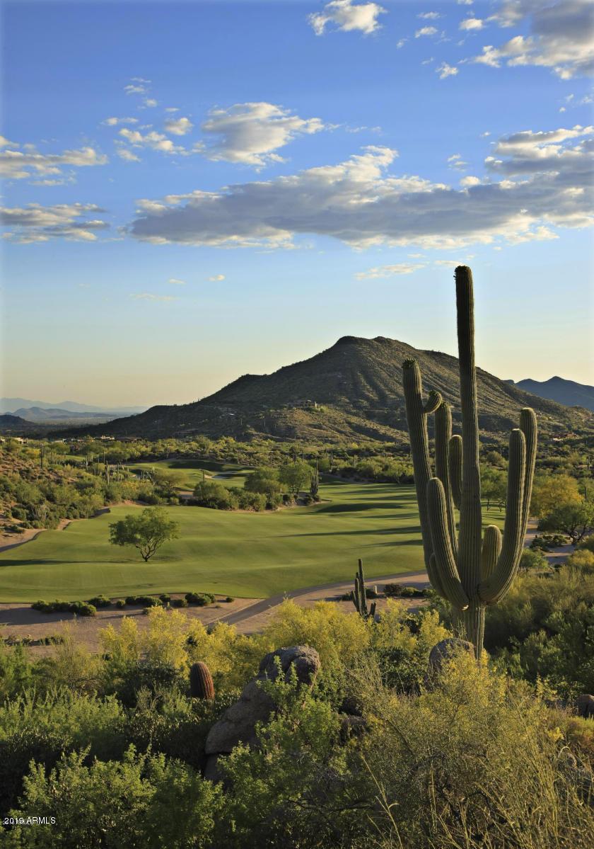 MLS 5968007 42256 N 112TH Place, Scottsdale, AZ 85262 Scottsdale AZ Private Pool