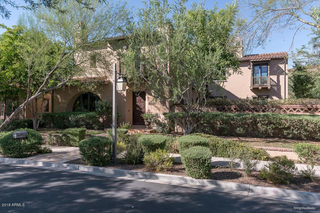 Photo of 19913 N 101ST Place, Scottsdale, AZ 85255