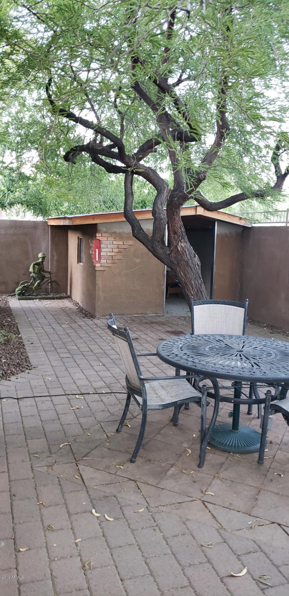 MLS 5967997 35807 N 34TH Avenue, Phoenix, AZ 85086 Phoenix AZ Tramonto