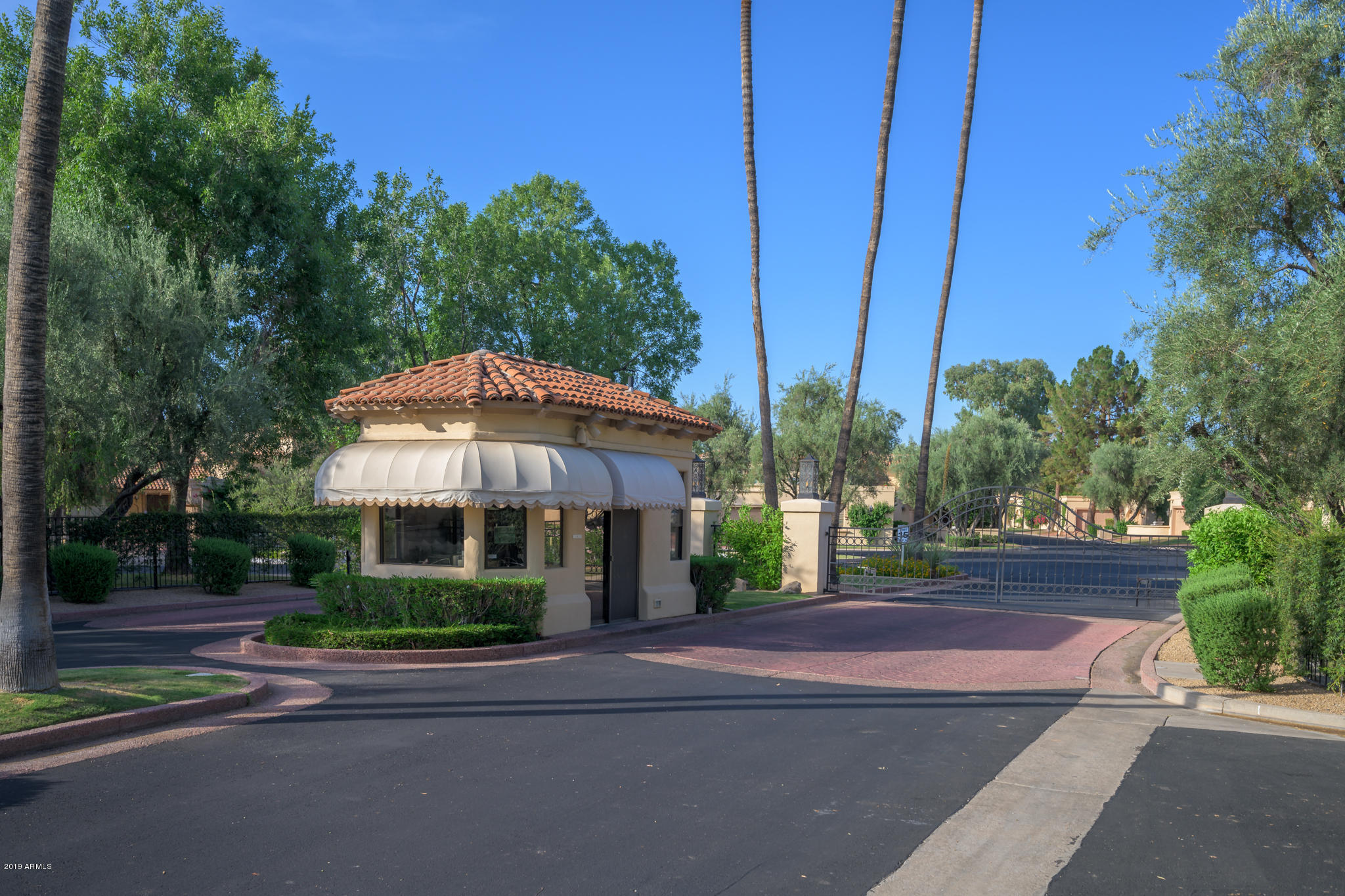 MLS 5843097 7500 E MCCORMICK Parkway Unit 63, Scottsdale, AZ 85258 Scottsdale AZ McCormick Ranch