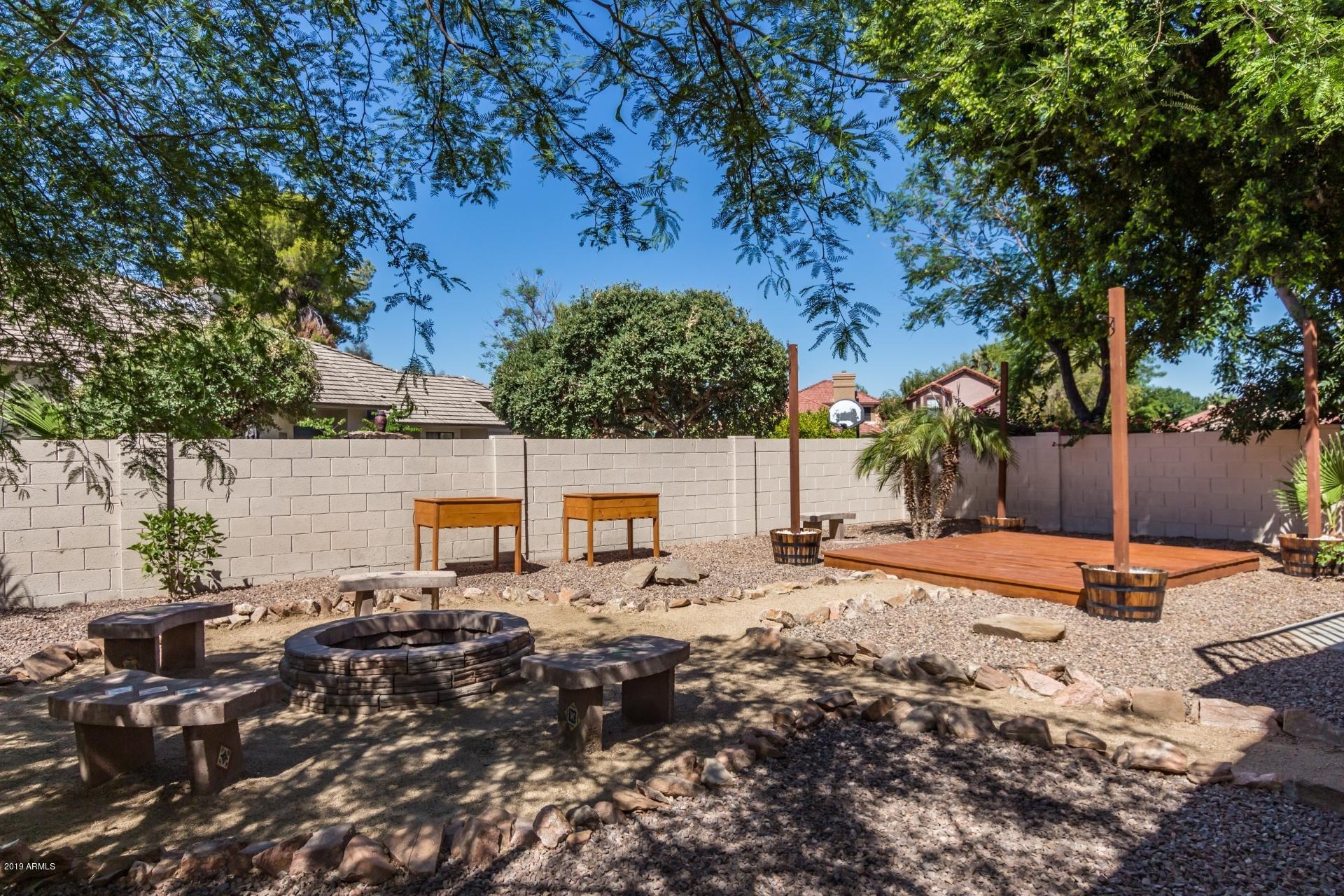 MLS 5968045 6923 W MORROW Drive, Glendale, AZ 85308 Glendale AZ Arrowhead