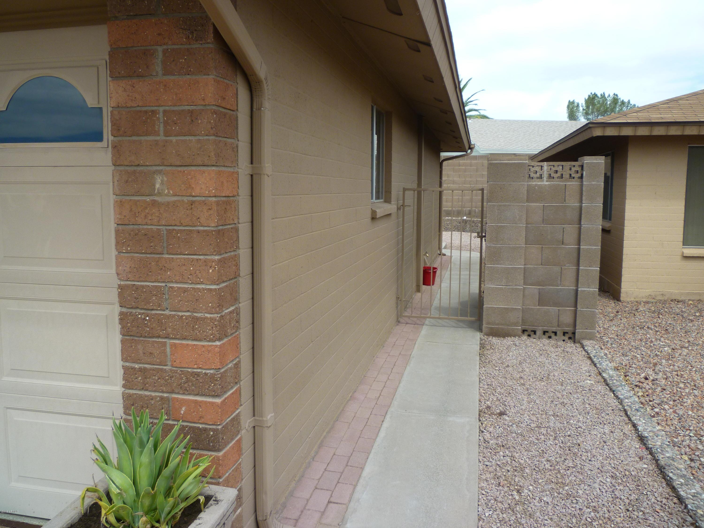 MLS 5968084 2155 S GLADIOLUS --, Mesa, AZ 85209 Mesa AZ Sunland Village East
