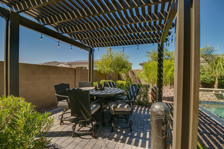 MLS 5968939 14590 W OREGON Avenue, Litchfield Park, AZ 85340 Litchfield Park AZ Newly Built