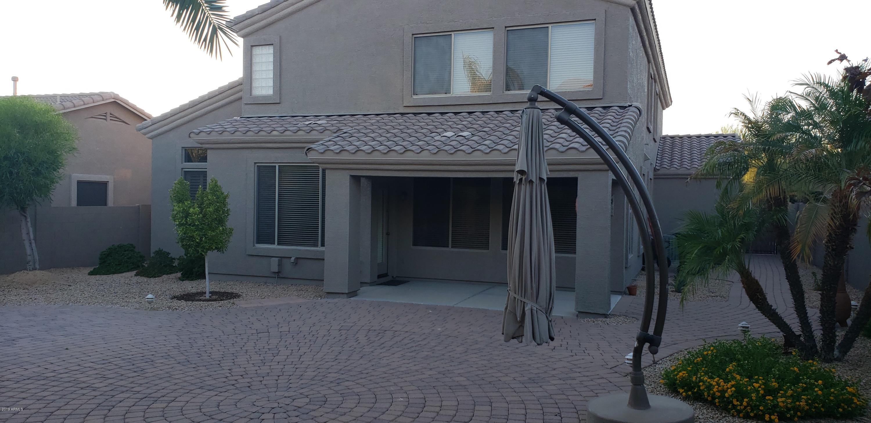 MLS 5968096 2731 W VIA BONA FORTUNA --, Phoenix, AZ 85086 Phoenix AZ Tramonto