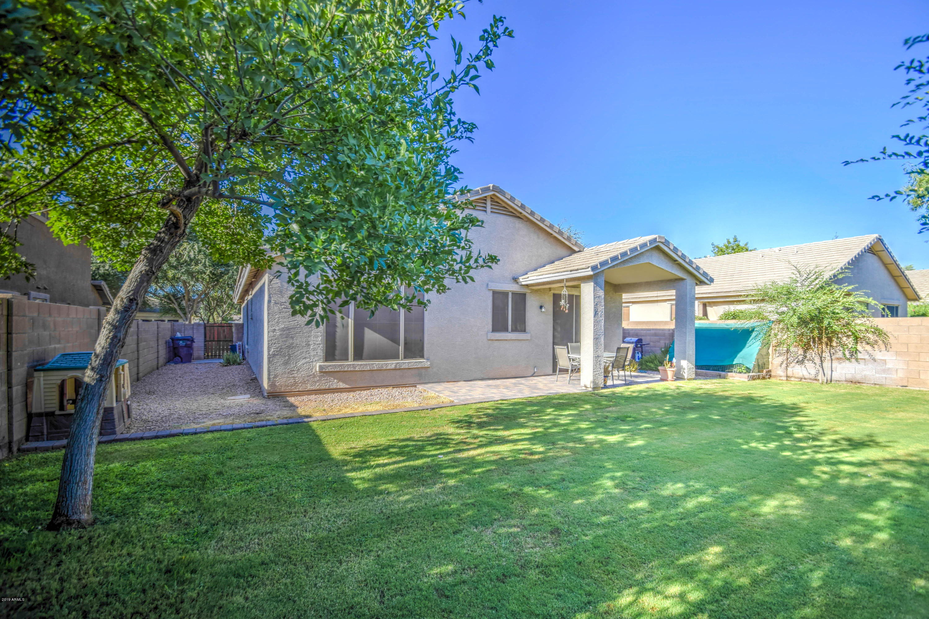MLS 5969503 3439 E LINDA Lane, Gilbert, AZ Gilbert AZ Higley Groves