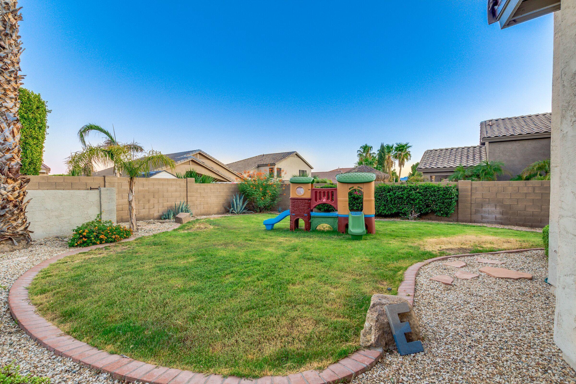 MLS 5968172 16009 S 18TH Drive, Phoenix, AZ 85045 Phoenix AZ Club West
