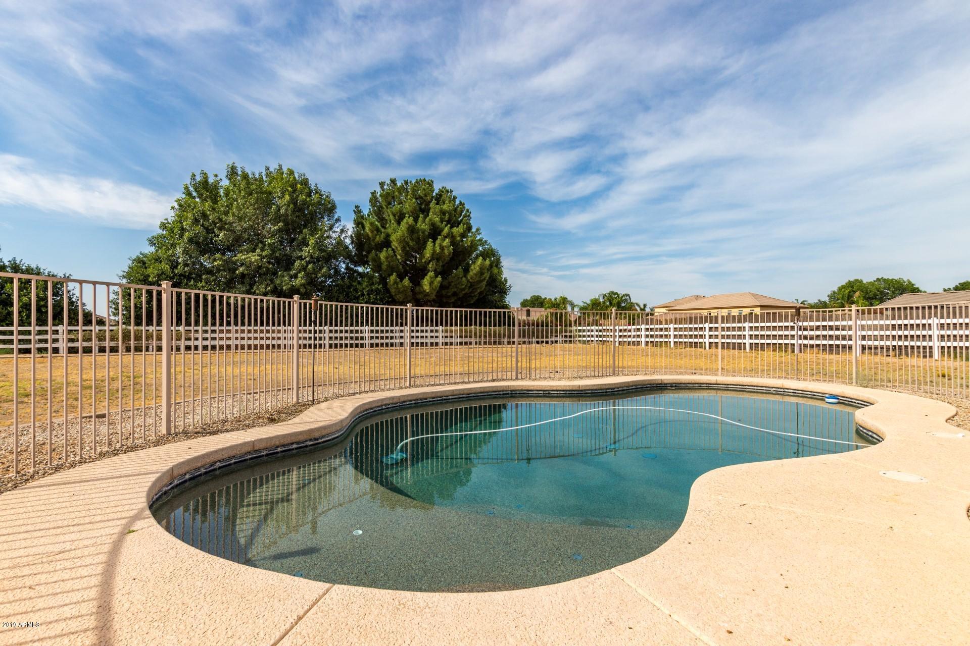 MLS 5968793 20906 E EXCELSIOR Avenue, Queen Creek, AZ 85142 Queen Creek AZ Orchard Ranch