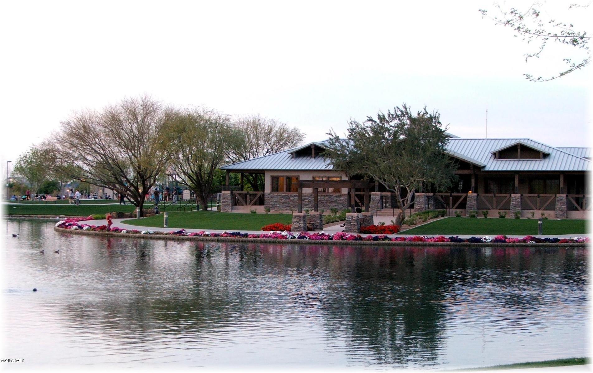 MLS 5968313 4768 E IRONHORSE Road, Gilbert, AZ 85297 Power Ranch