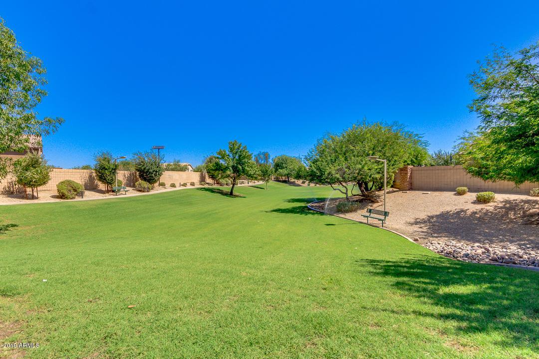 MLS 5972316 4518 W CARSON Road, Laveen, AZ 85339 Laveen AZ Rogers Ranch