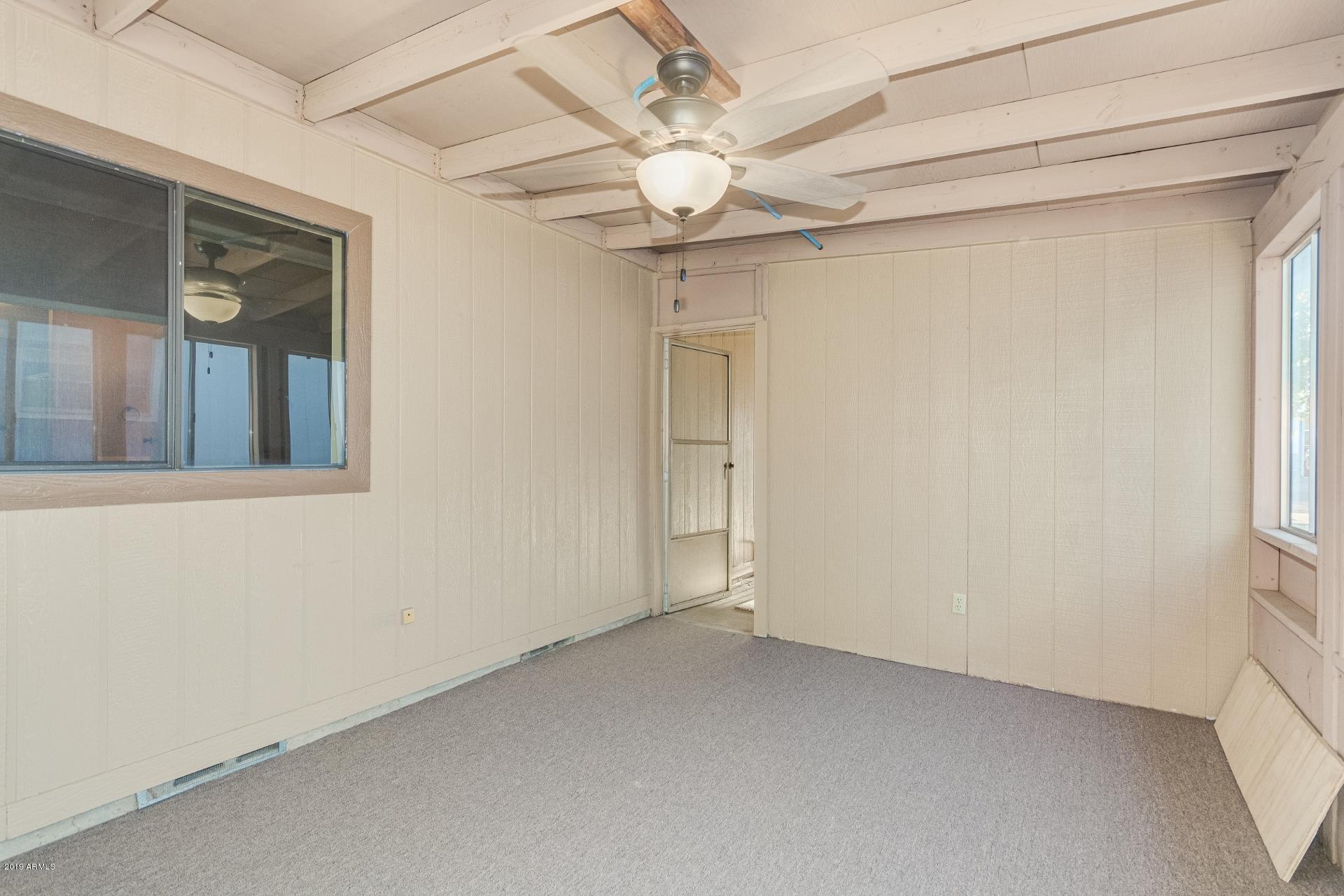MLS 5968258 11275 N 99th Avenue Unit 211, Peoria, AZ 85345 Peoria AZ Affordable