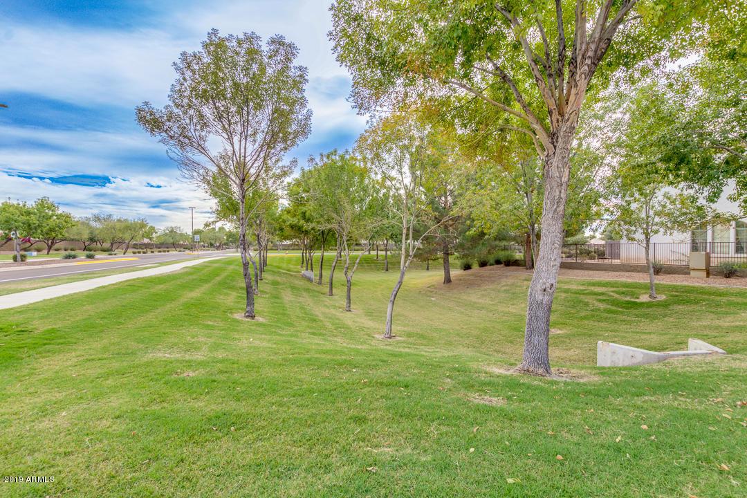 MLS 5968528 4531 S ROY ROGERS Way, Gilbert, AZ 85297 Power Ranch