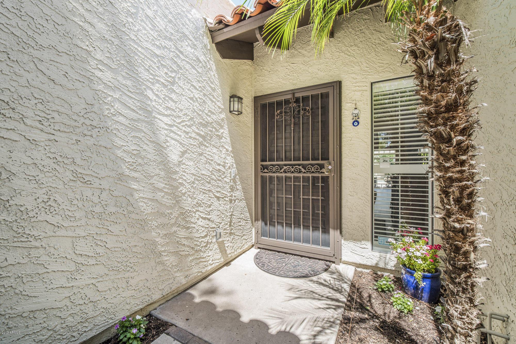 MLS 5968325 7368 E LAREDO Lane, Scottsdale, AZ 85250 Scottsdale AZ Private Pool