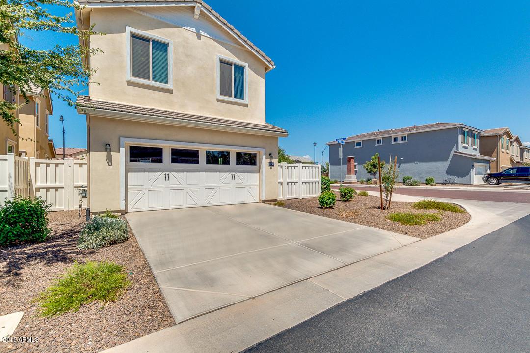 MLS 5968503 3750 E ROBERT Street, Gilbert, AZ Gilbert AZ Cooley Station