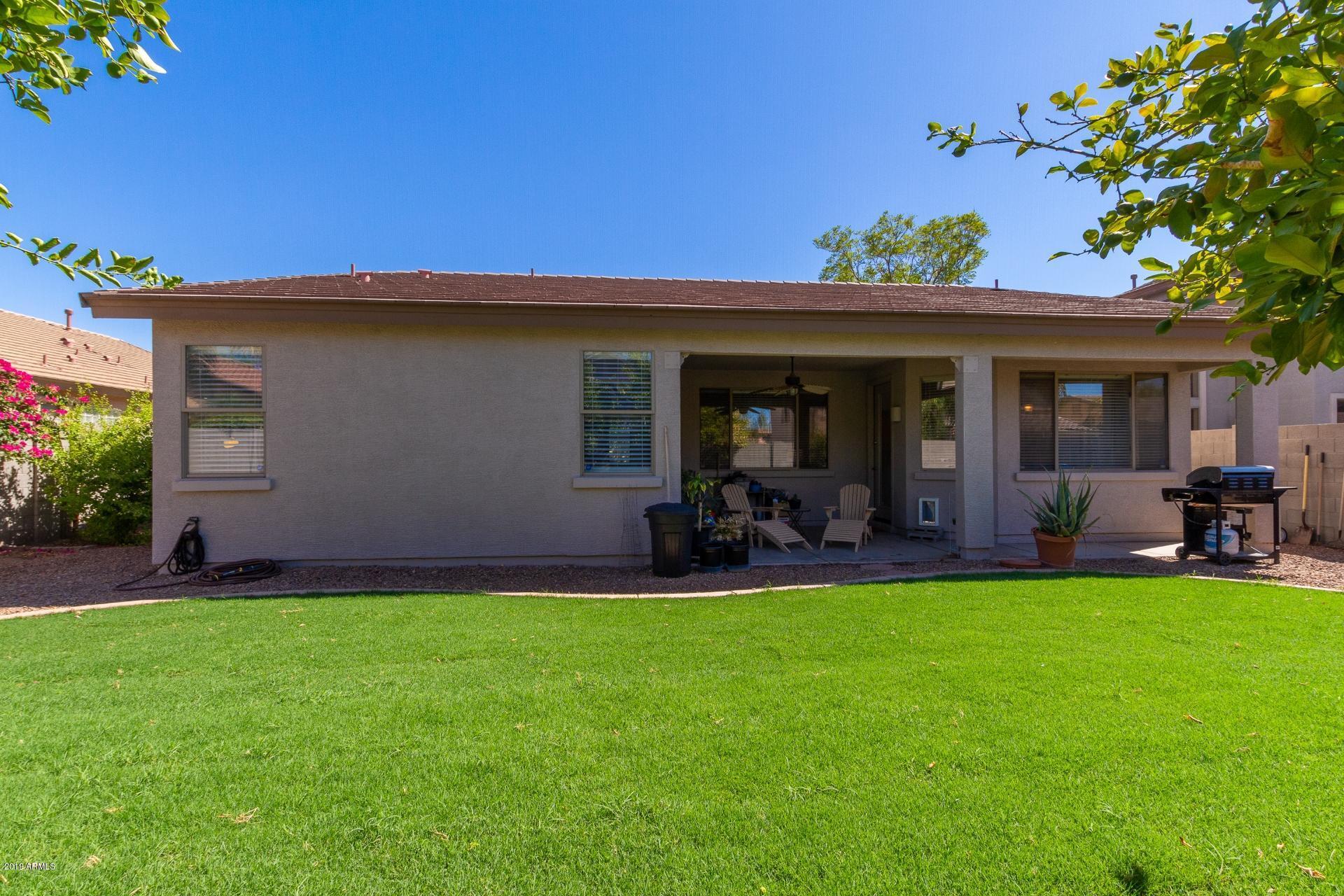MLS 5968486 12512 W SELLS Drive, Litchfield Park, AZ 85340 Litchfield Park AZ Wigwam Creek