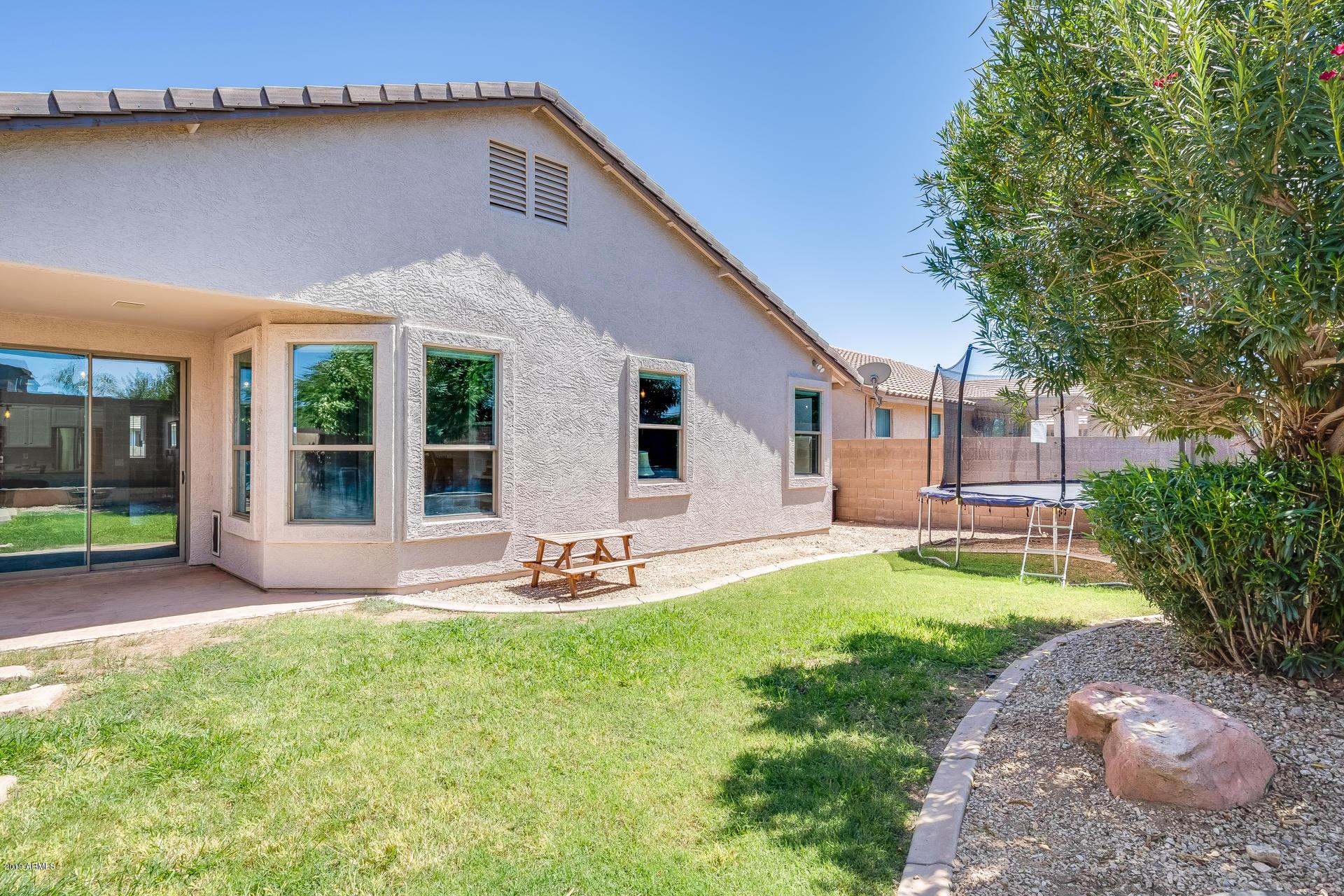MLS 5968495 20628 N 90TH Lane, Peoria, AZ 85382 Peoria AZ Dove Valley Ranch