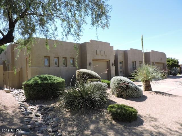 MLS 5968416 21851 N 79TH Place, Scottsdale, AZ 85255 Scottsdale AZ REO Bank Owned Foreclosure