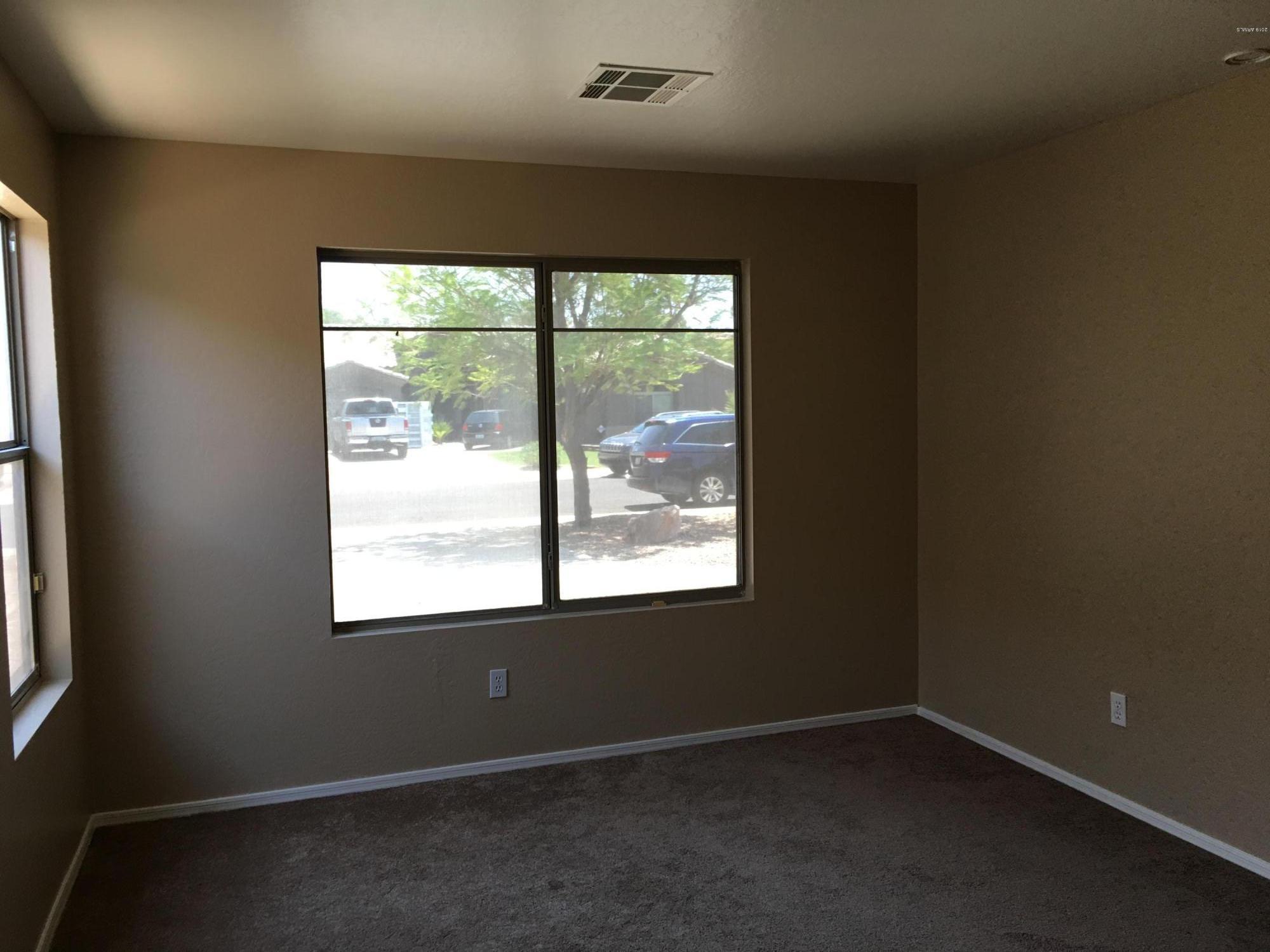MLS 5968815 1724 W MORELOS Street, Chandler, AZ 85224 Chandler AZ Blakeman Ranch