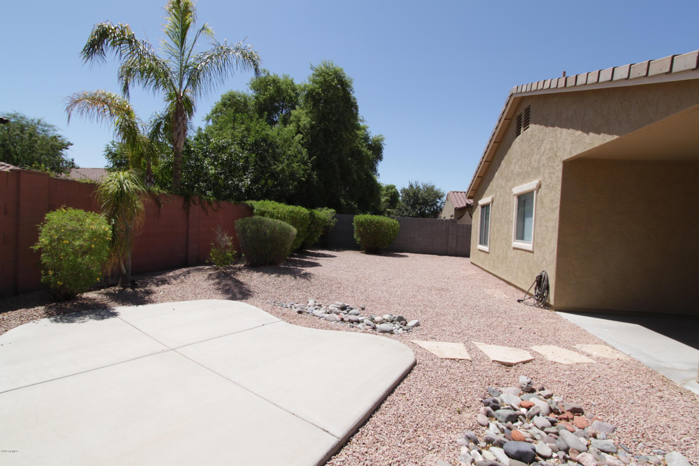 MLS 5968773 1279 E CASSIA Lane, Gilbert, AZ Gilbert AZ Vista Dorada