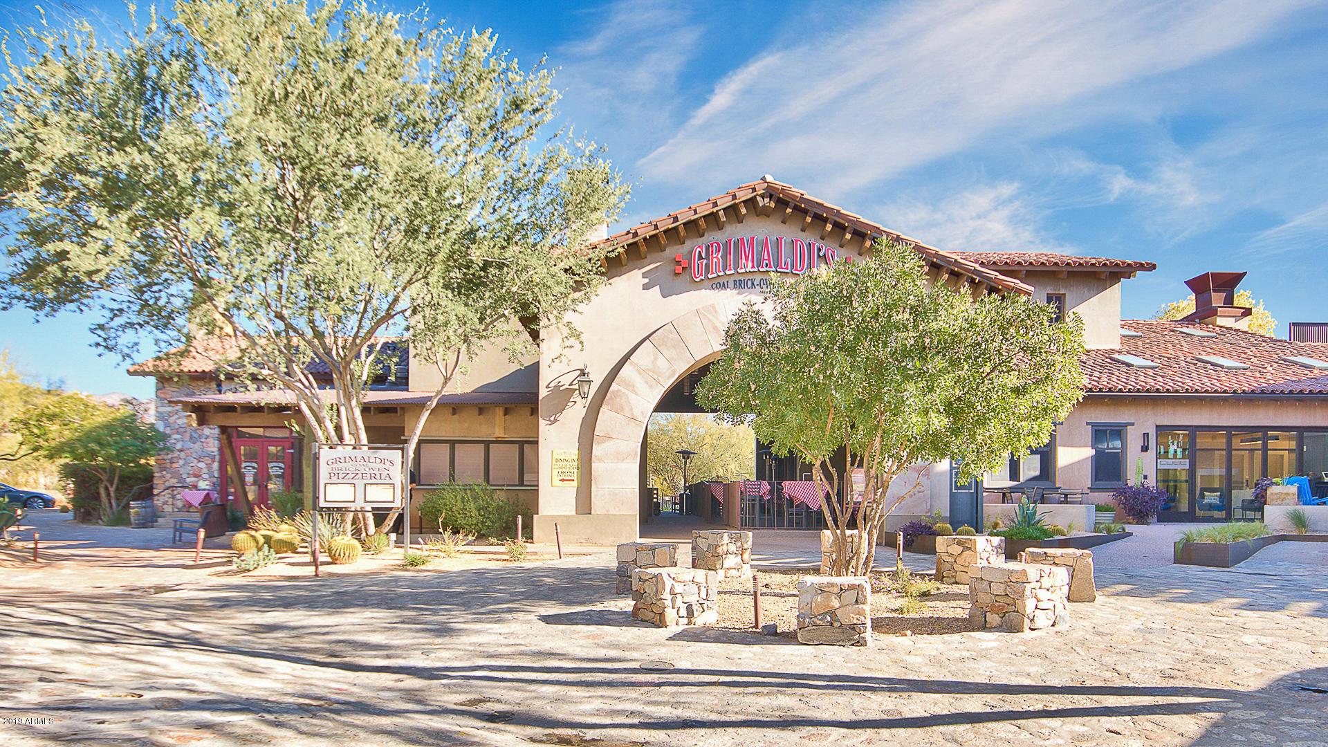 MLS 5968820 9311 E VIA DE VAQUERO Drive, Scottsdale, AZ 85255 Scottsdale AZ Private Pool
