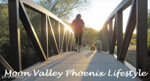 MLS 5965298 14201 N CANTERBURY Drive, Phoenix, AZ 85023 Phoenix AZ Moon Valley