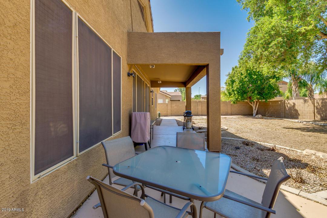 MLS 5968651 2436 S JOPLIN --, Mesa, AZ 85209 Mesa AZ Augusta Ranch