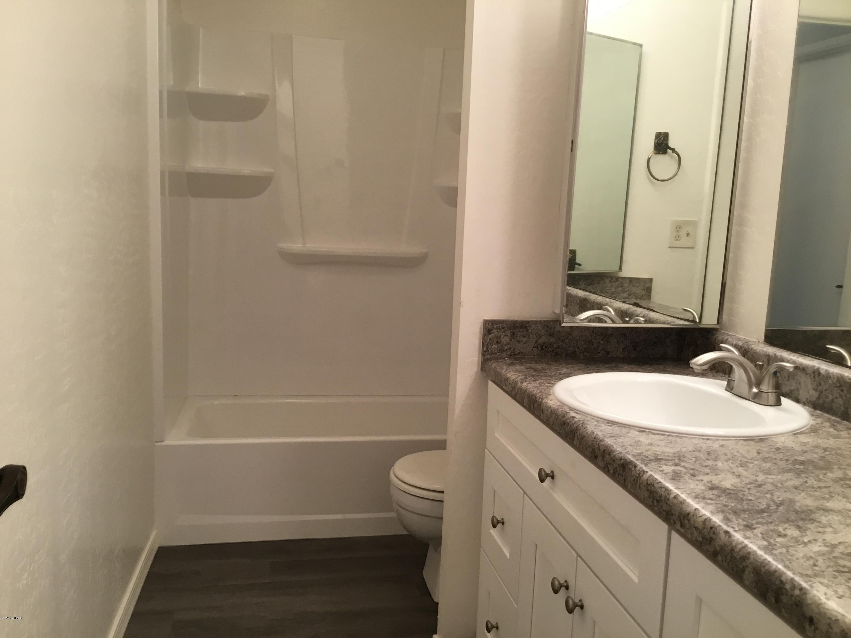 MLS 5968862 25448 S MONTANA Avenue, Sun Lakes, AZ 85248 Sun Lakes AZ Manufactured Mobile Home
