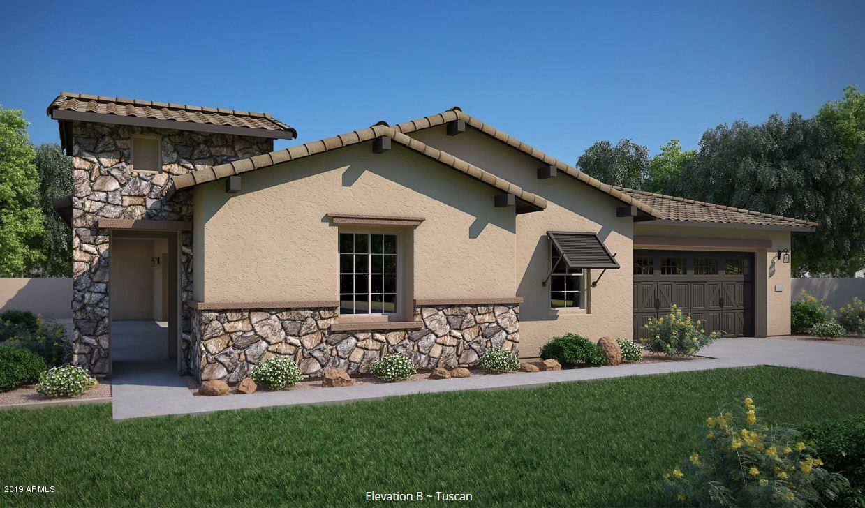 MLS 5968603 23144 N 76TH Lane, Peoria, AZ 85383 Peoria AZ Gated