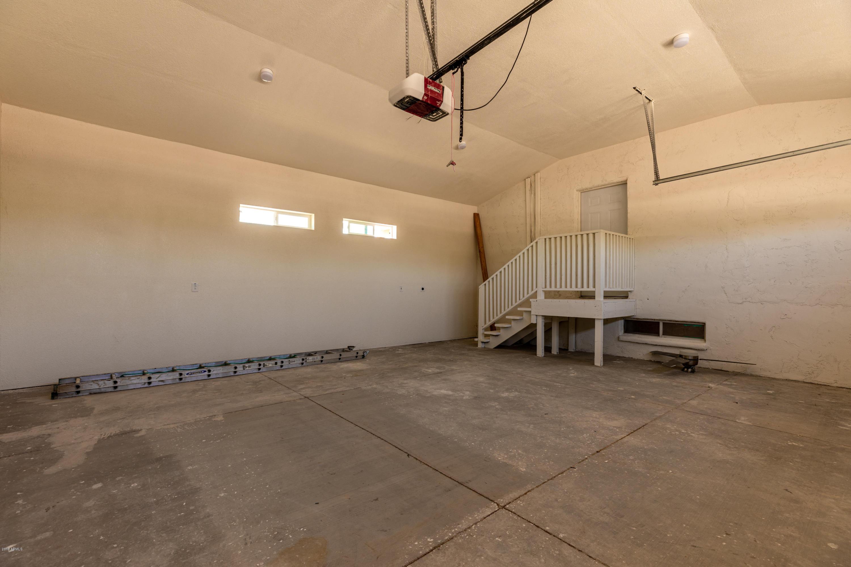 MLS 5969330 6439 W GREENBRIAR Drive, Glendale, AZ 85308 Glendale AZ Cul-De-Sac