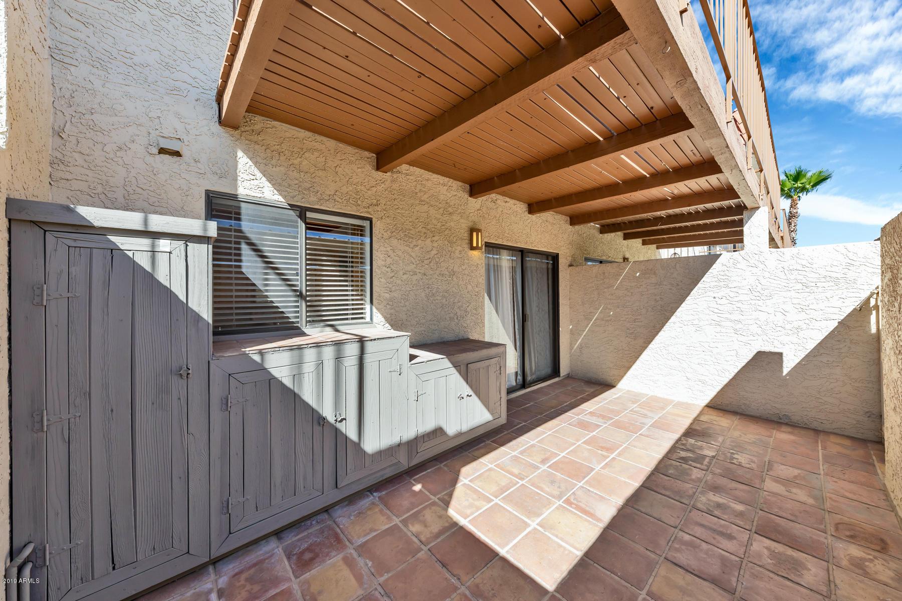 MLS 5968692 16510 E PALISADES Boulevard Unit 14, Fountain Hills, AZ 85268 Fountain Hills AZ Affordable