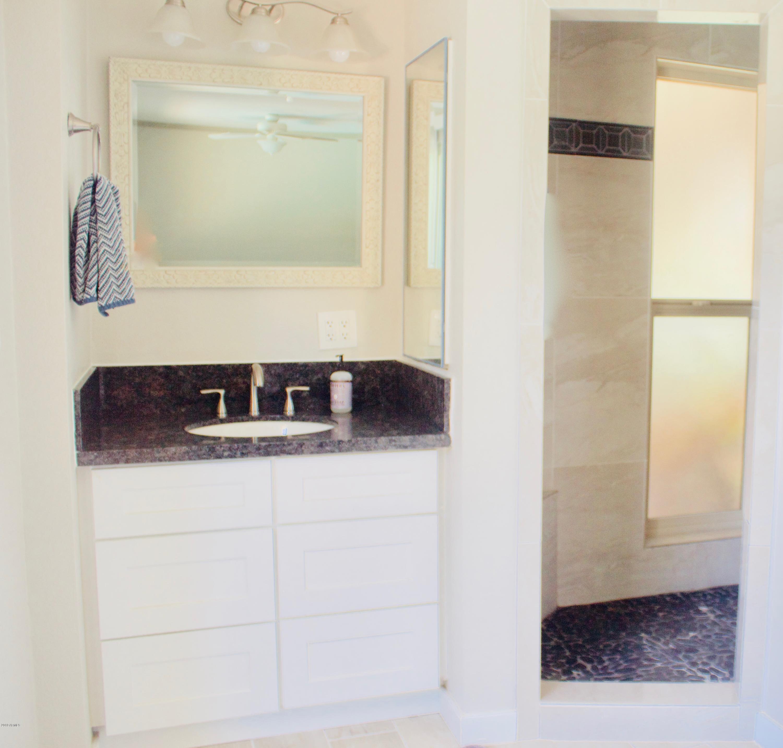 MLS 5969415 940 N VILLA NUEVA Drive, Litchfield Park, AZ 85340 Litchfield Park AZ Four Bedroom