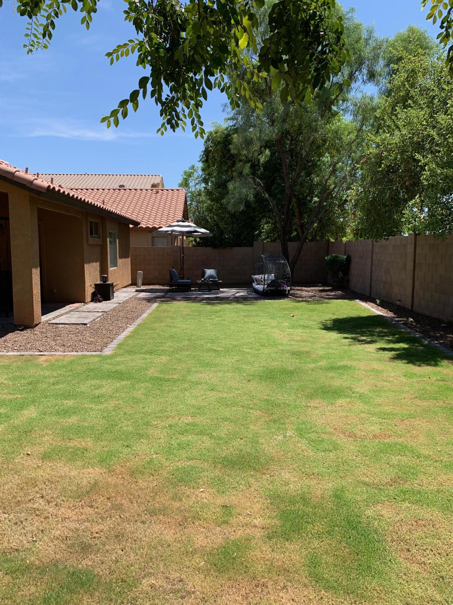 MLS 5970479 2817 E PARK VIEW Lane, Phoenix, AZ 85024 Phoenix AZ Desert Peak