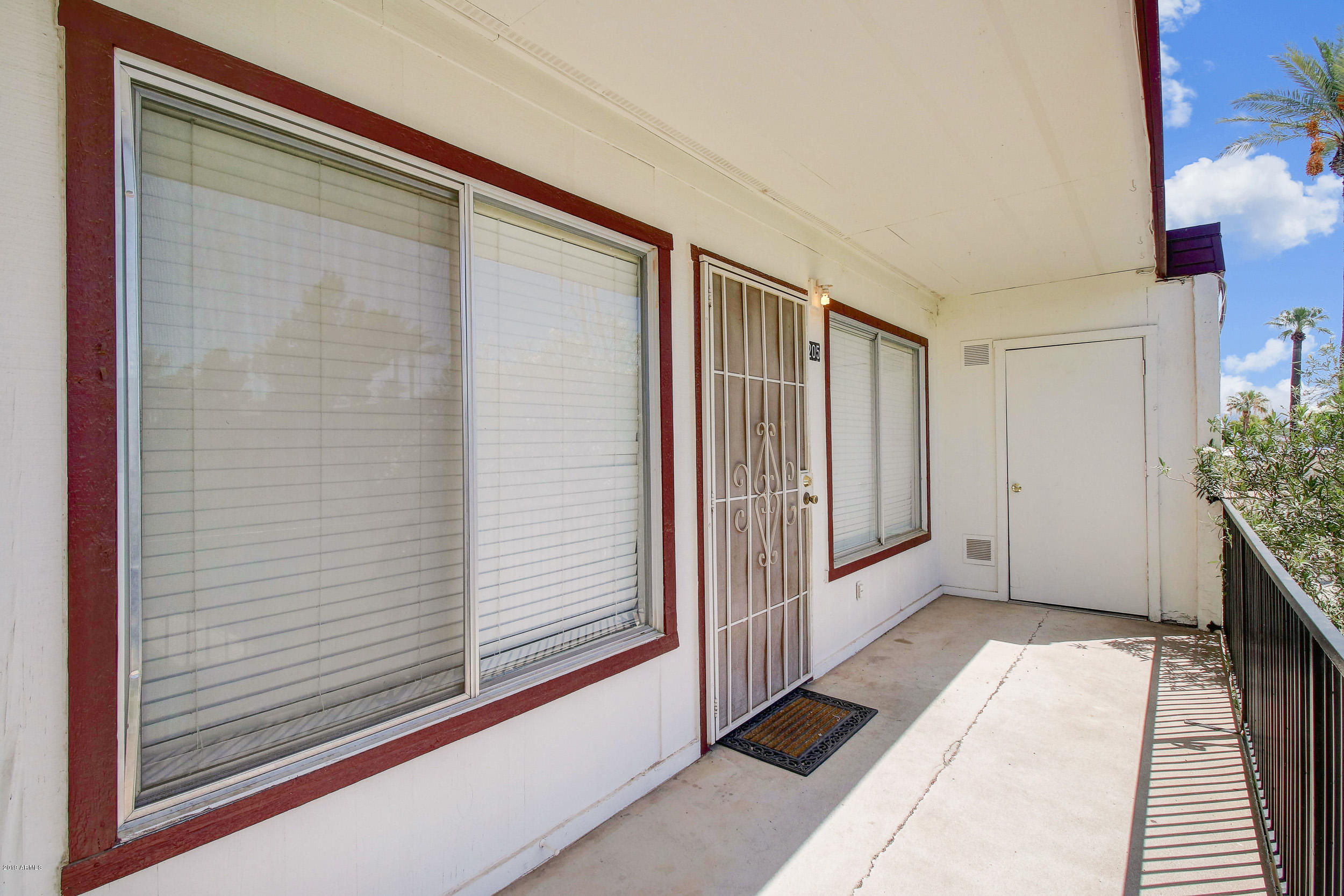 Photo of 240 S OLD LITCHFIELD Road #205, Litchfield Park, AZ 85340