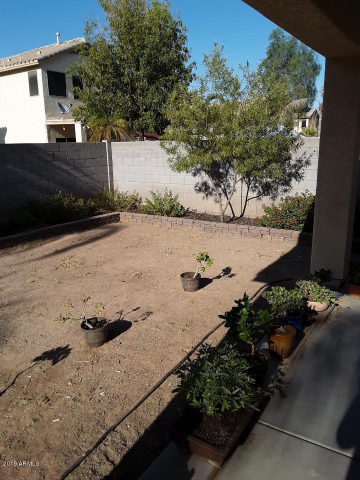 MLS 5968803 13440 W GELDING Drive, Surprise, AZ 85379 Surprise AZ Roseview
