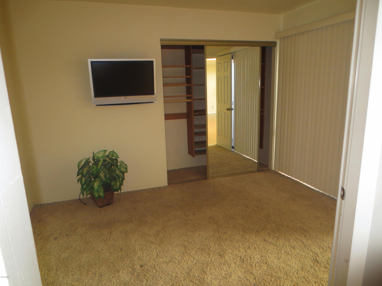 MLS 5968835 15440 N HANA MAUI Drive, Phoenix, AZ 85022 Phoenix AZ Moon Valley