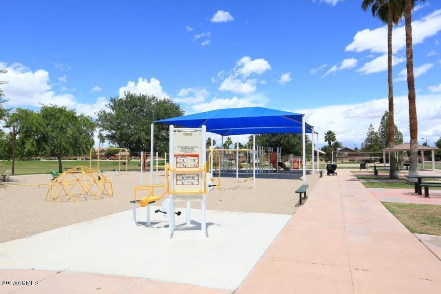 MLS 5966063 185 W SHAMROCK Street, Gilbert, AZ Gilbert AZ Rancho Del Verde
