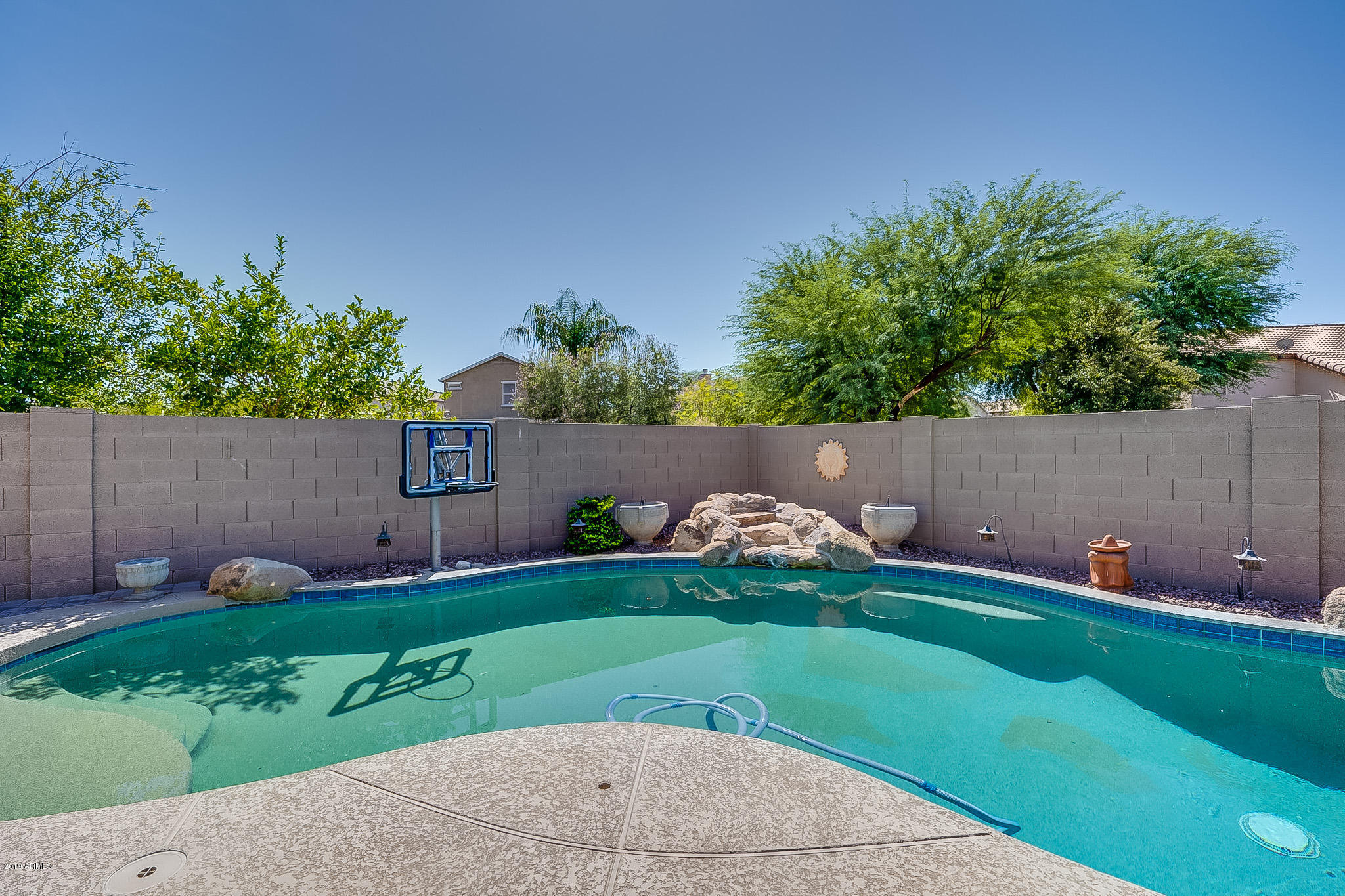 MLS 5968952 13507 W Peck Drive, Litchfield Park, AZ 85340 Litchfield Park AZ Dreaming Summit