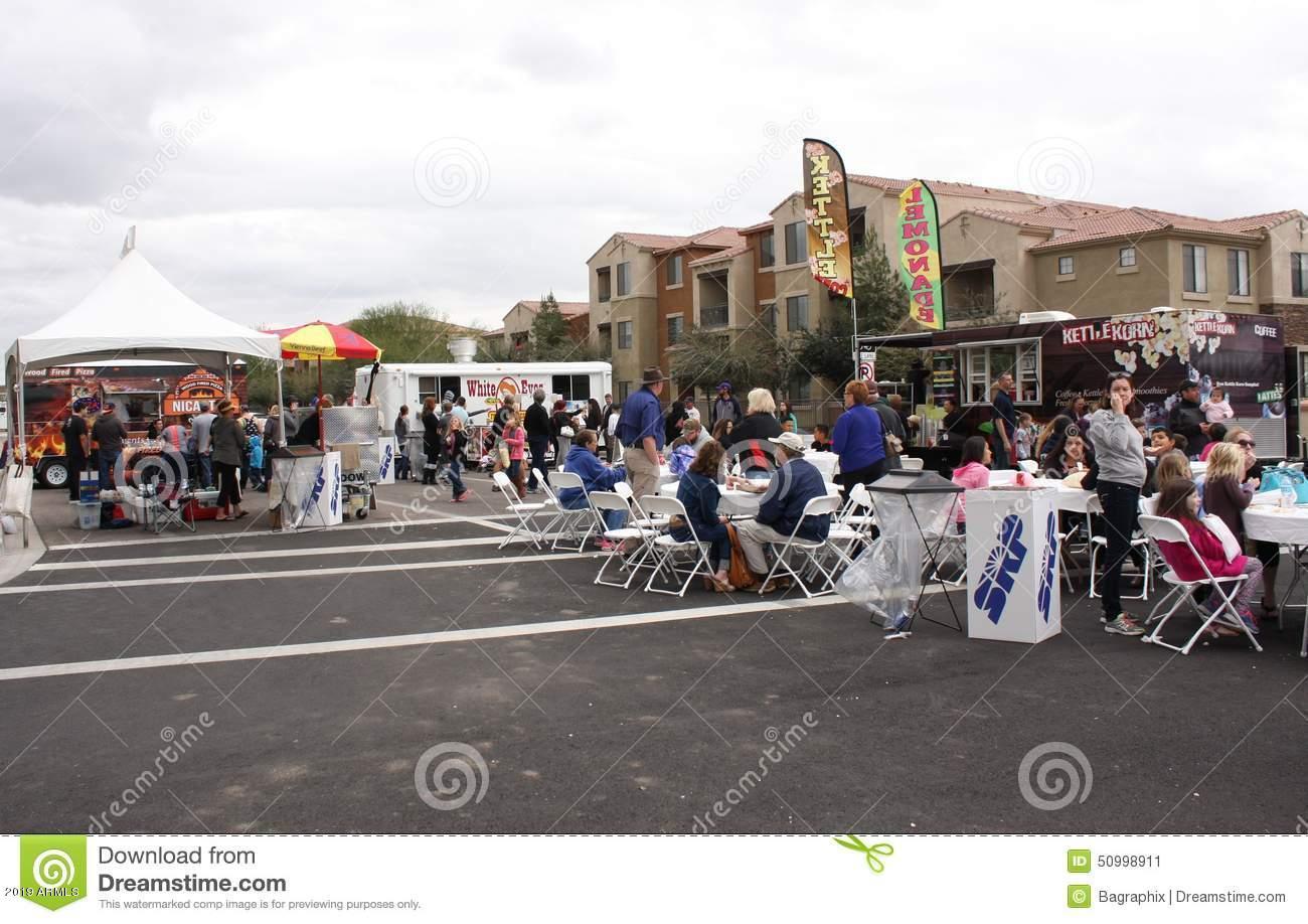 MLS 5969527 23248 S 221ST Street, Queen Creek, AZ 85142 Queen Creek AZ Golf