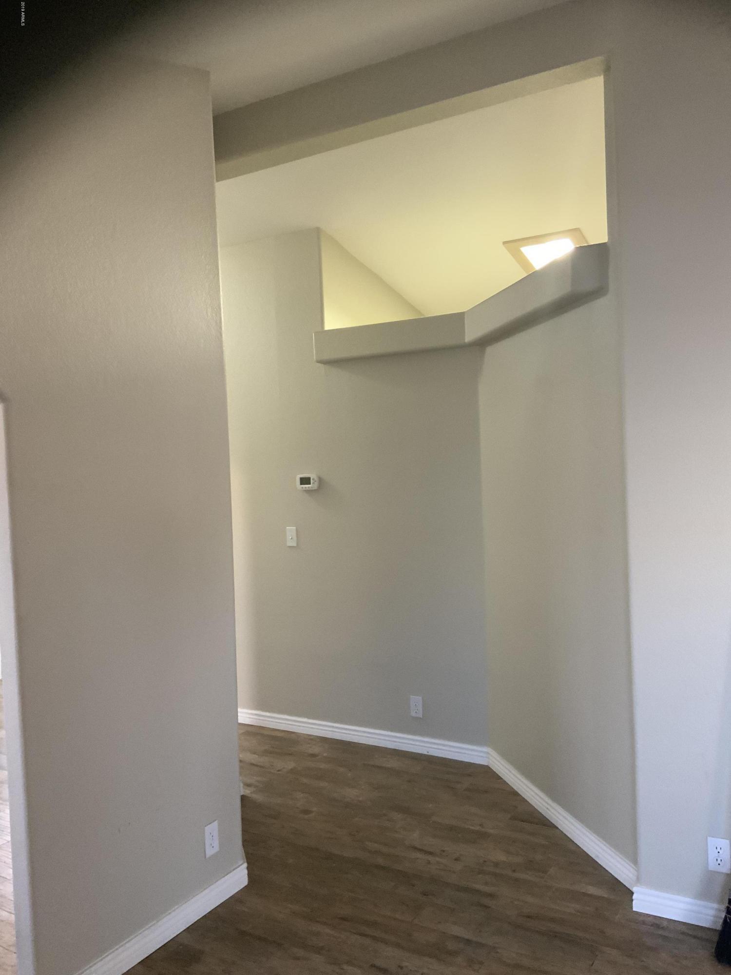 MLS 5962689 2208 W Baseline Avenue Unit 149, Apache Junction, AZ 85120 Apache Junction AZ Affordable