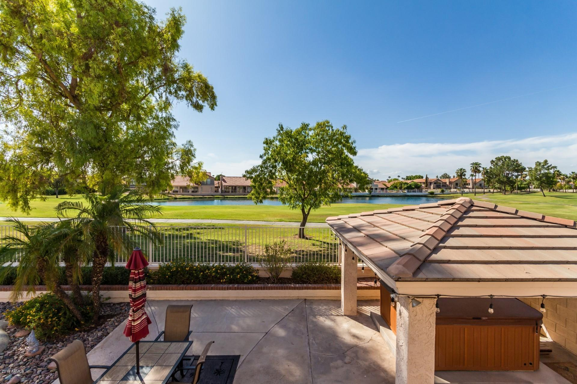 Photo of 18878 N 73RD Drive, Glendale, AZ 85308
