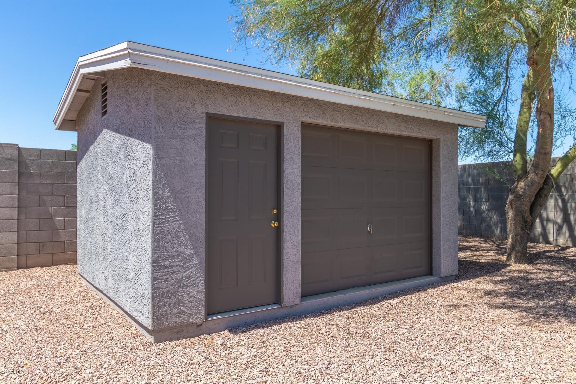 MLS 5968928 4835 N 93RD Drive, Phoenix, AZ 85037 Phoenix AZ Maryvale