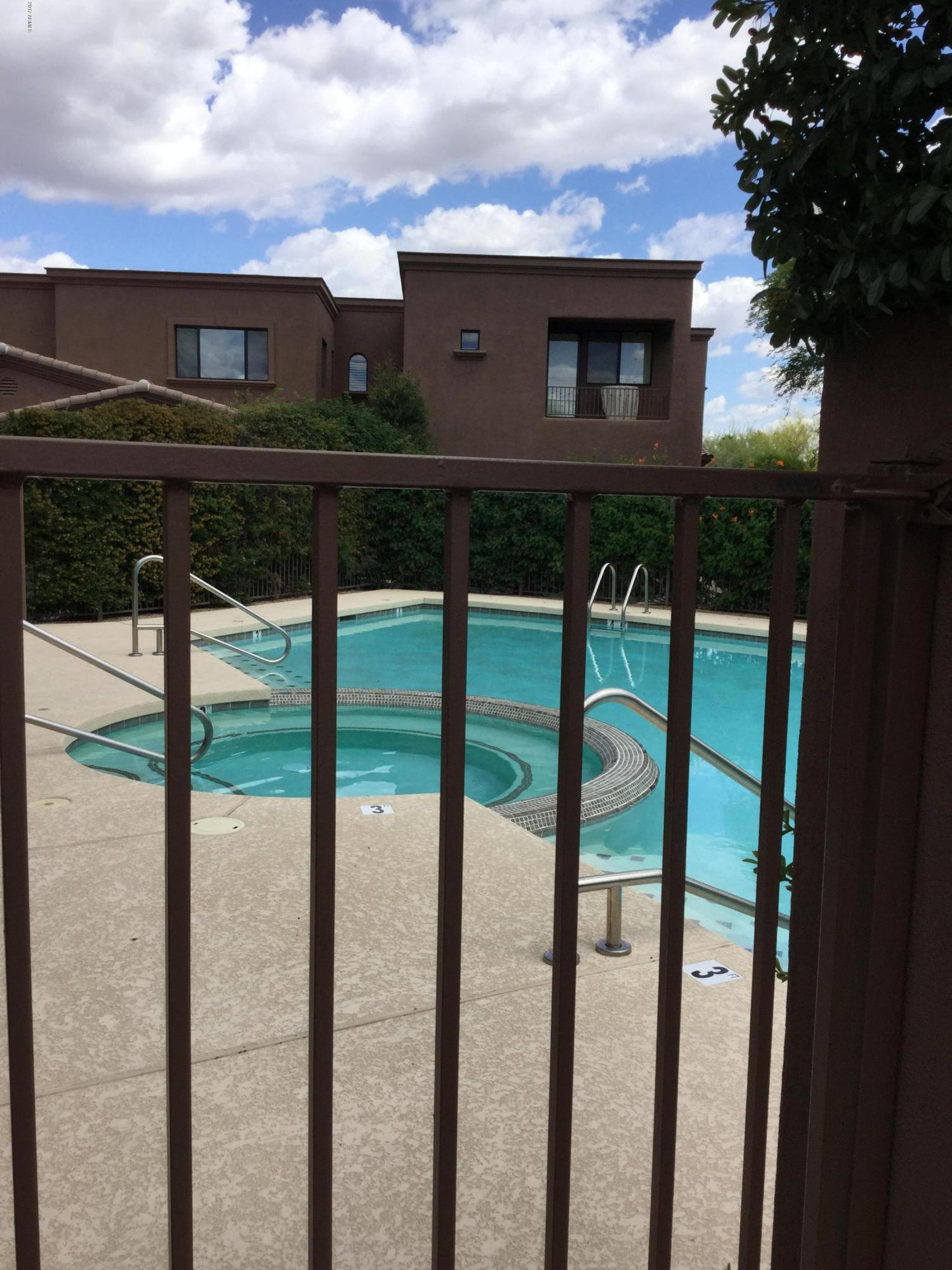 MLS 5969019 7200 E Ridgeview Place Unit 5, Carefree, AZ 85377 Carefree AZ Condo or Townhome