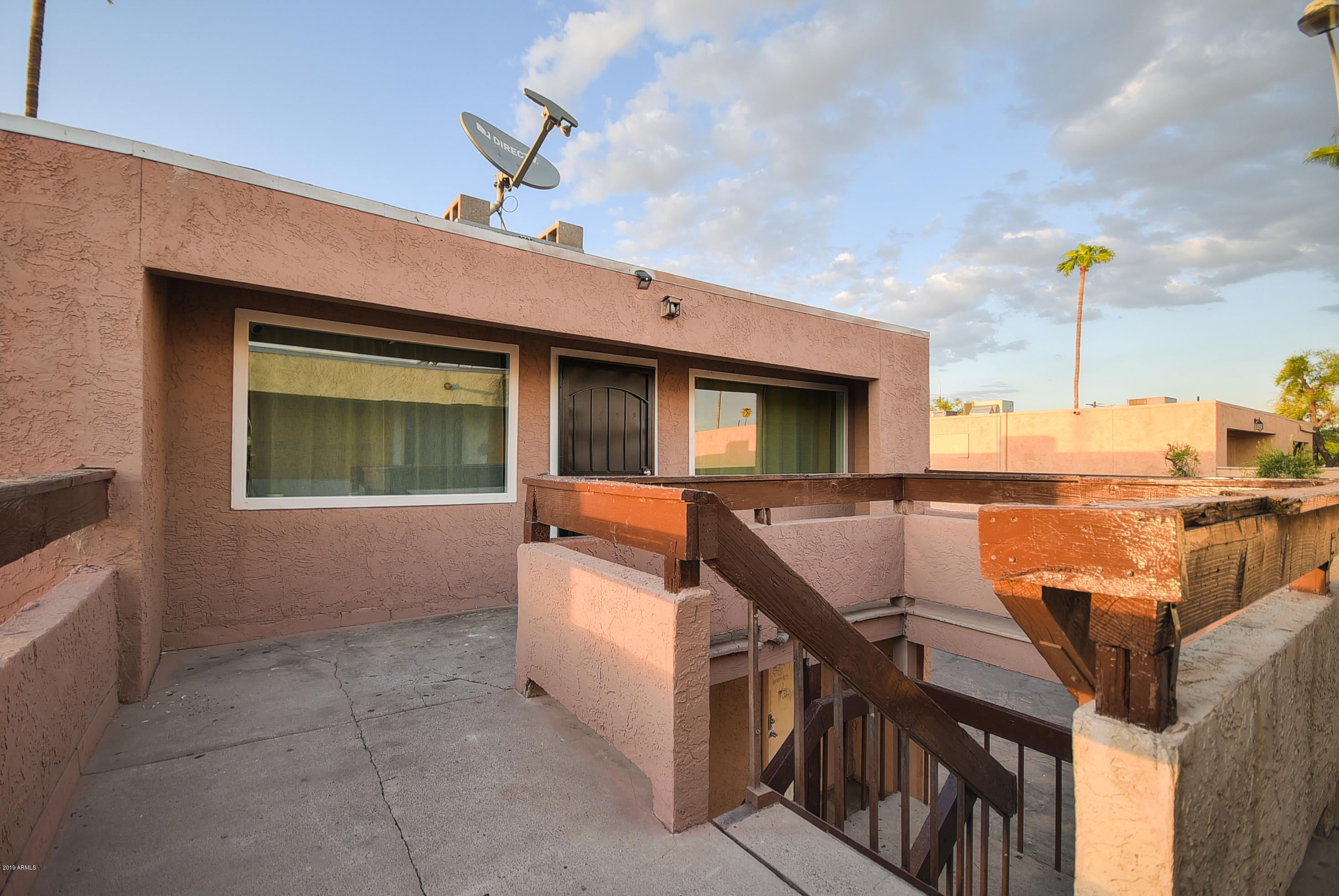 Photo of 2642 N 43RD Avenue #6D, Phoenix, AZ 85009