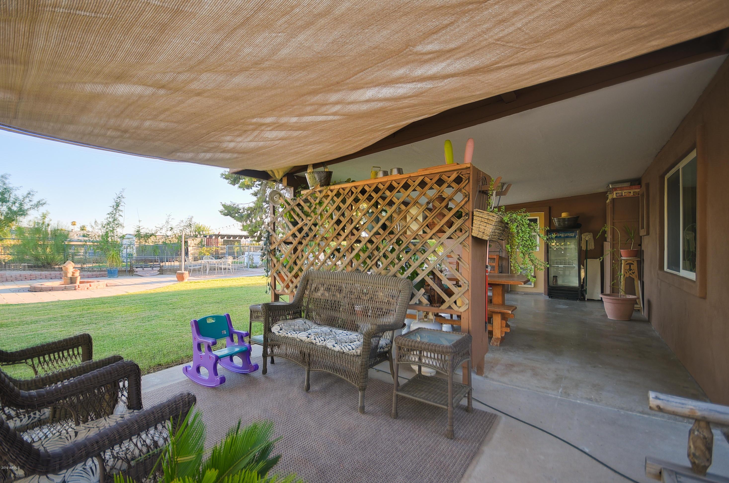 MLS 5968969 6029 W MONTE CRISTO Avenue, Glendale, AZ 85306 Glendale AZ North Glendale