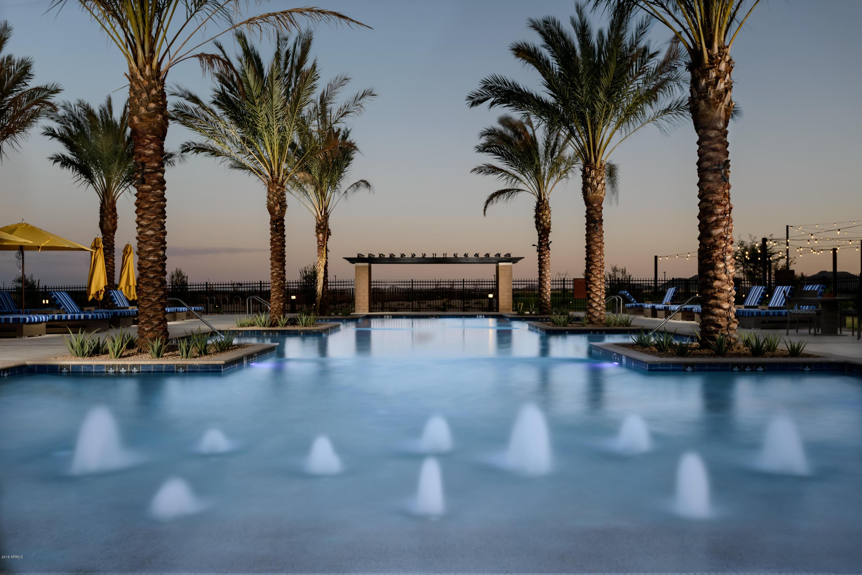 MLS 5968993 892 E CEREUS Pass, San Tan Valley, AZ 85140 San Tan Valley AZ Three Bedroom
