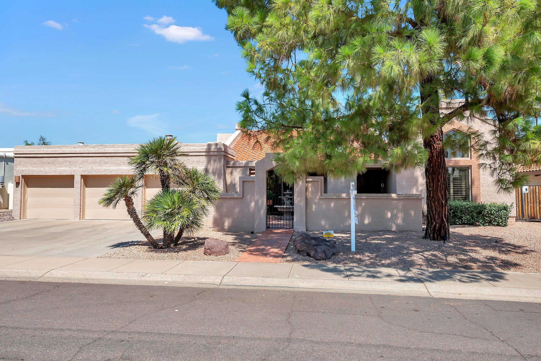Photo of 9225 N 83RD Way, Scottsdale, AZ 85258