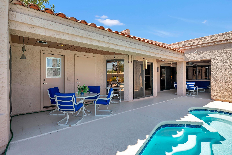 MLS 5969149 9225 N 83RD Way, Scottsdale, AZ 85258 Scottsdale AZ Private Pool