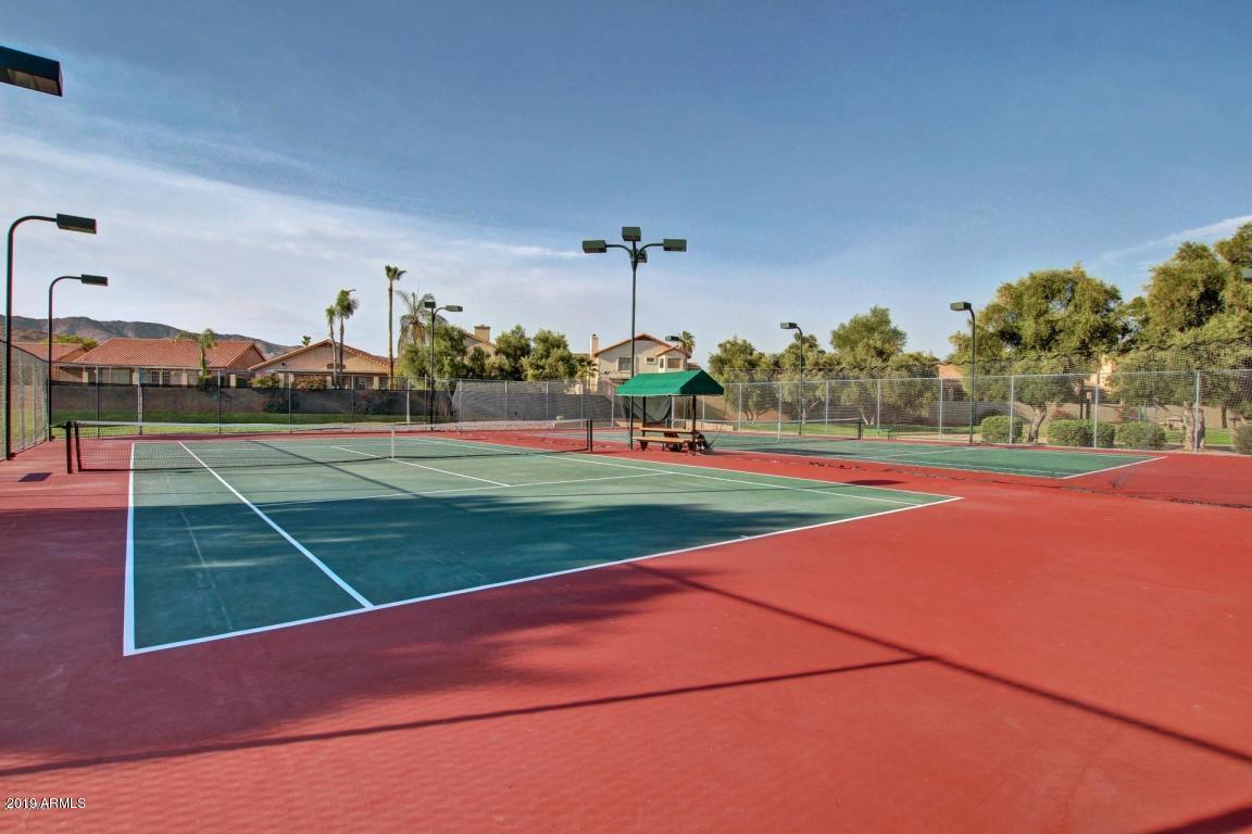 MLS 5968913 2749 E VERBENA Drive, Phoenix, AZ 85048 Phoenix AZ Mountain Park Ranch