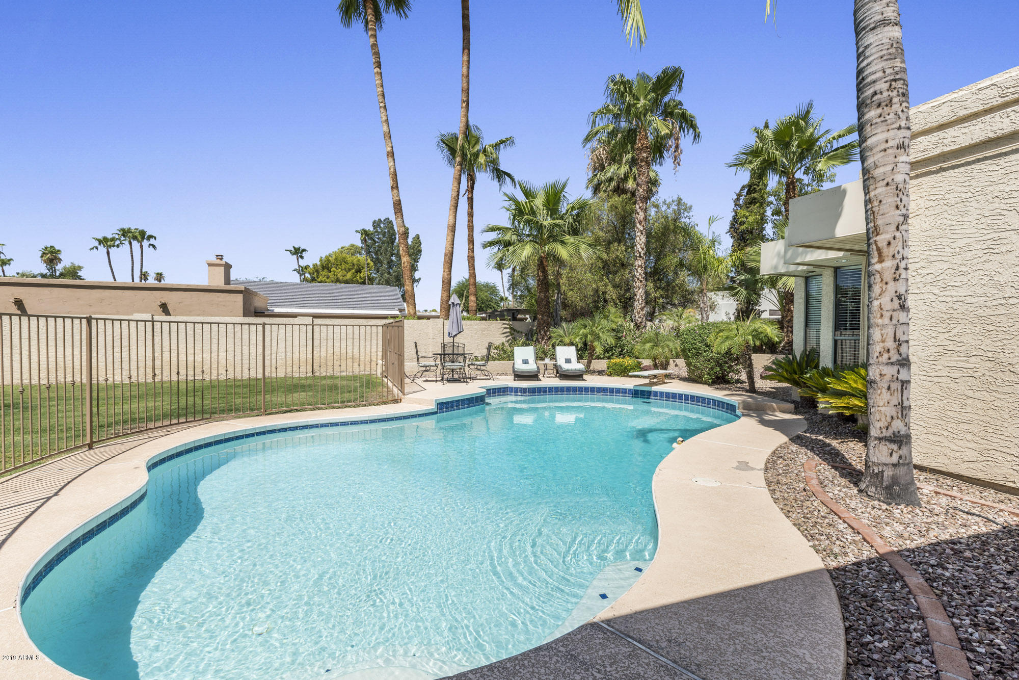 MLS 5969055 11426 N 54TH Place, Scottsdale, AZ 85254 Scottsdale AZ Private Pool