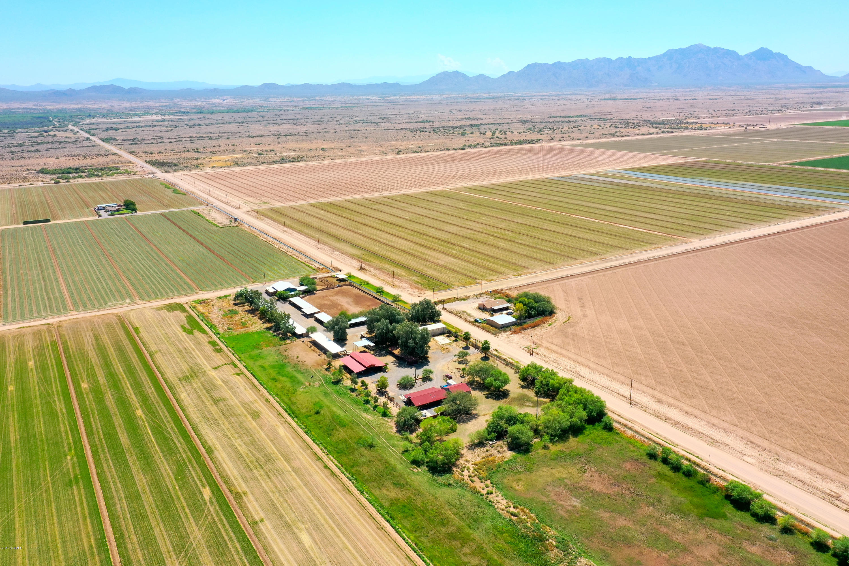 MLS 5969294 5630 E CORNMAN Road, Coolidge, AZ Coolidge AZ Equestrian